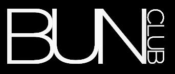 bunclub.png