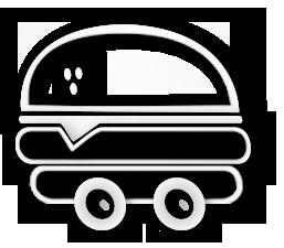 panino-veloce.png